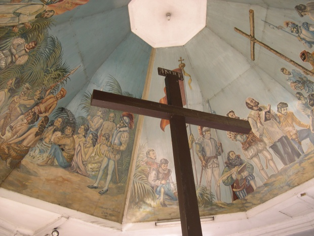 magellans_cross_inside